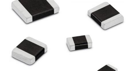 smd inductor voltage rating smd power inductors are compact eete analog