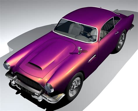 custom car paint colors pin by hank bernstein on great machines plus black