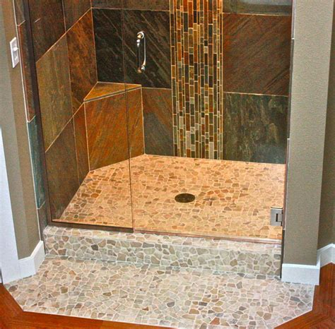 30 beautiful ideas and pictures decorative bathroom tile 30 beautiful ideas and pictures decorative bathroom tile