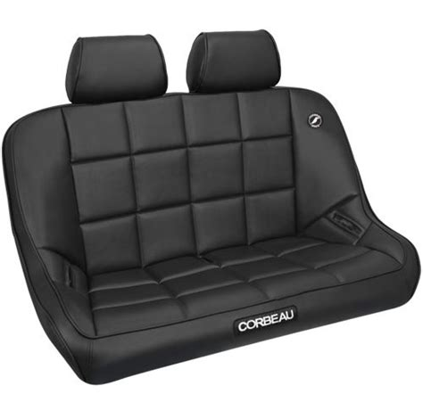 bench seat racing corbeau baja bench bench seat pair ships free