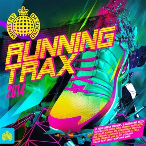 ministry of sound house music 2014 ministry of sound presents running trax 2014 cd1 mp3 buy full tracklist