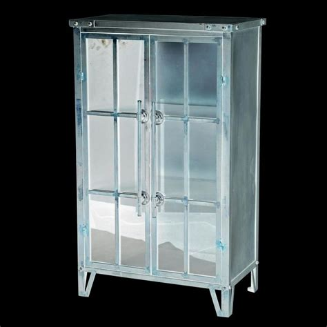 cheap bookcase with glass doors best 25 bookcase with glass doors ideas on