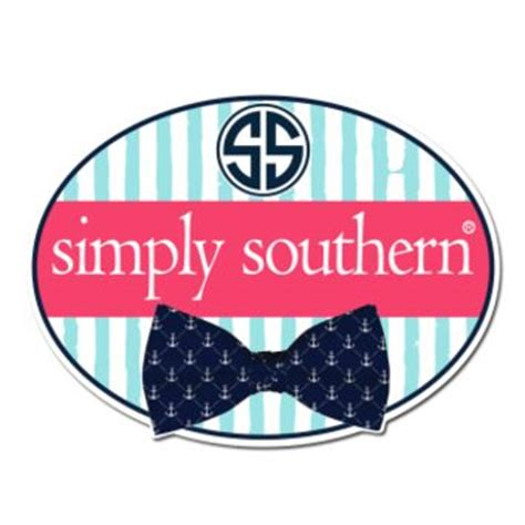www southern simply southern mo s boots