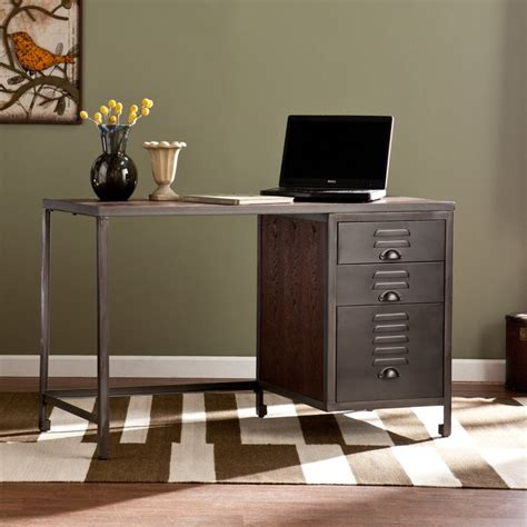 industrial design finds  furniture  accessories
