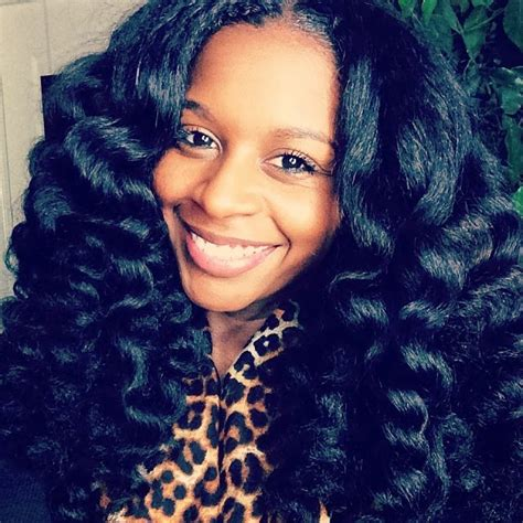 mahoganycurls ombr 233 hair hairscapades mahogany curls 2013 mahoganycurls natural hair 17