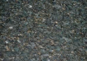 most popular granite countertop colors voqalmedia