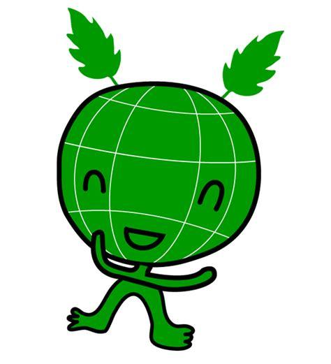 healthy earth stop the fever designboom com