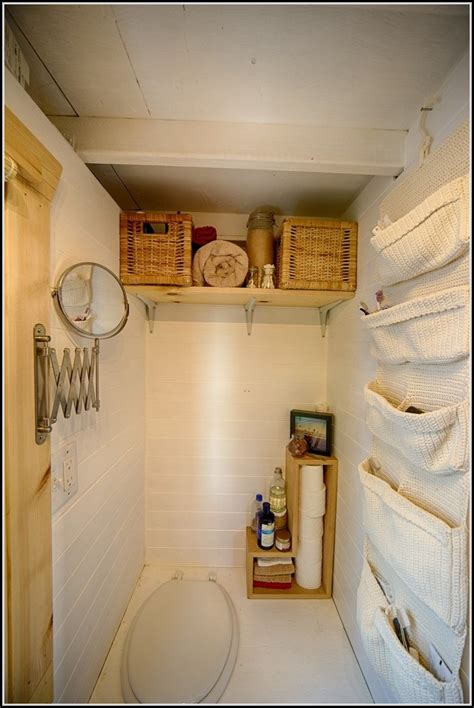 Ikea Badezimmer Klein by Kleines Badezimmer Einrichten Ikea Badezimmer House
