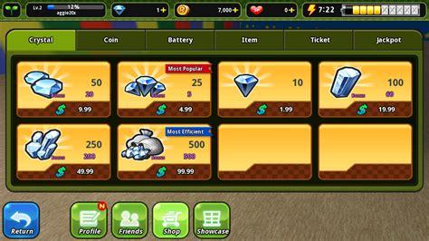 Making Money Online Gambling - simons guide to making money like a professional gambler make money online gambling