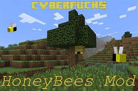 bee mine craft image gallery minecraft bee