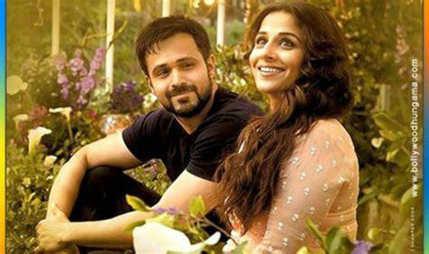 film india hamari adhuri kahani hamari adhuri kahani emraan hashmi finally gets over