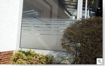 Digitaldruck Quadratmeterpreis by Ad Styling Autodekore Tuning Und Styling Von Autos In Kassel