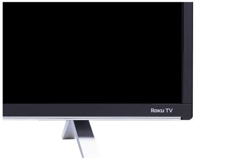 Monitor Led Tcl monitor tcl 55us5800 led 55 quot 4k uhd roku smart tv notuner