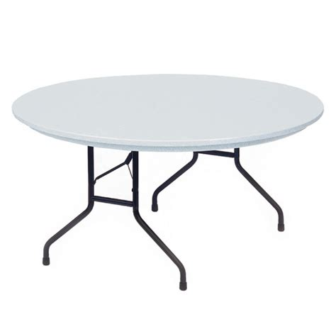 Allcargos Tent Event Rentals Inc 60 Inch Round Table Folding Table Rentals