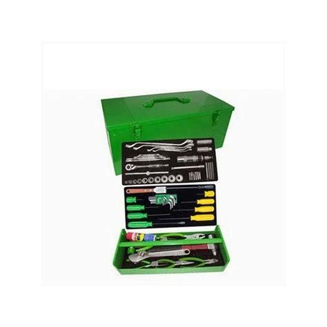Mechanic Tool Set Multipro 70 Pcs Tool Kit Mekanik Multipro 70 Pcs harga jual tekiro au mt0979 mechanic tools 59pcs yamaha
