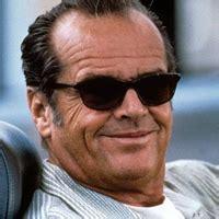 50 sfumature di grigio scena bagno nicholson cinema fanpage