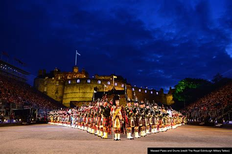 tattoo edinburgh start time the royal edinburgh military tattoo edinburgh festival city