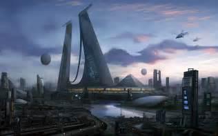 futuristic architecture futuristic city megastructure hideyoshi futuristic architecture future buildings science