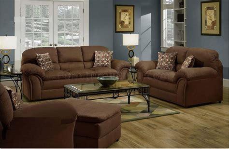 simmons microfiber sectional 20 choices of simmons microfiber sofas sofa ideas