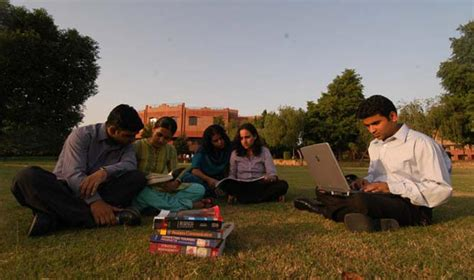 Mdi Gurgaon Executive Mba by Back To School Indiatoday