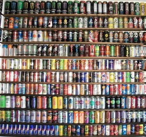 energy drink types energy drinks may improve health health and