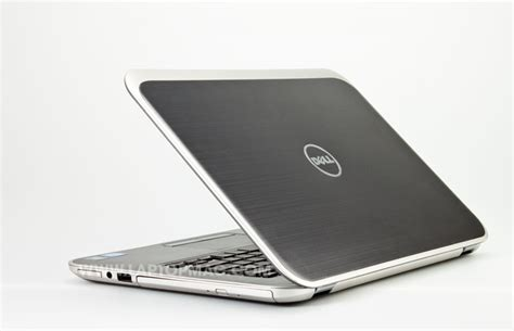 Laptop Dell Inspiron 14z Dell Inspiron 14z Bridge Review Dell Ultrabooks