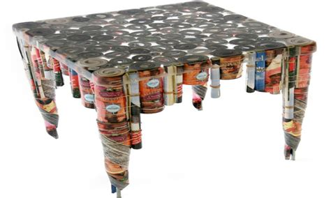 furniture made out of recycled materials furniture made out of recycled materials recycled chairs