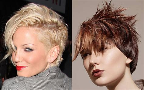 find latest hair color and cuts for spring 2015 for women over 50 spring summer 2018 haircuts and hairstyles for women