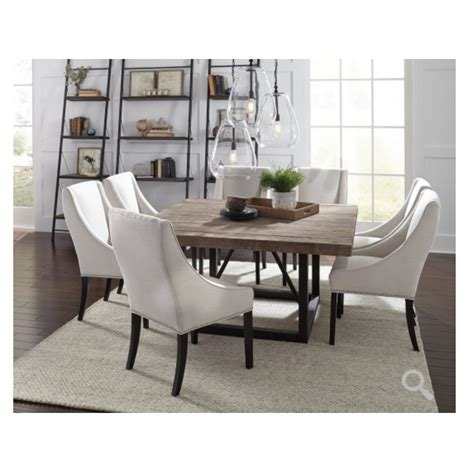 8 chair square dining table table furniture dining room table 8 chair square dining