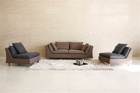 Furniture Modern Sofa Designs That Will Make Your Living Design Sofa Modern
