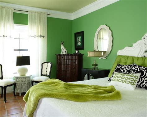 green paint for bedroom walls how to choose the best wall colors for small bedrooms