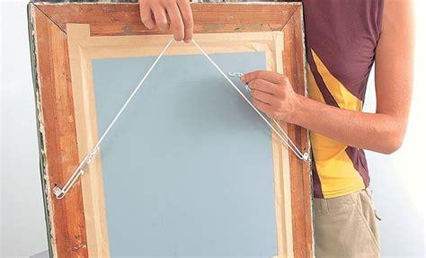 fixer un tableau sans trou
