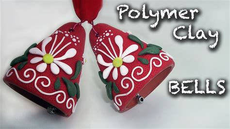 tutorial decorations how to make an easy decorations polymer clay