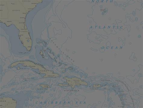 boating charts online nv charts app marine navigation and charts