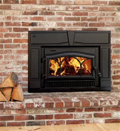 jotul gas fireplace insert stylish design jotul fireplace insert atra gas fireplace