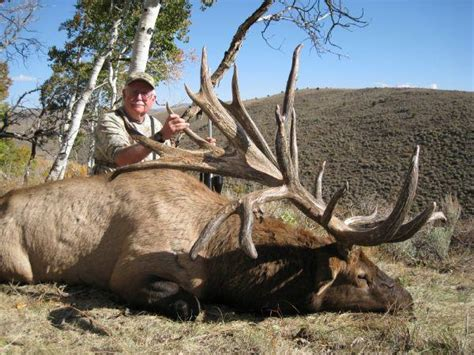 World Record Elk Sheds by Worlds Elk Www Pixshark Images Galleries