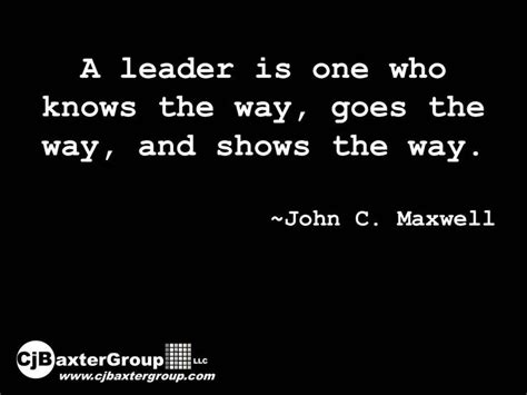 The Power Of One By C Maxwell 12 best words of wisdom maxwell images on