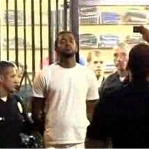 Nipsey Hussle Criminal Record Rapper Nipsey Hussle Arrested Reportedly With