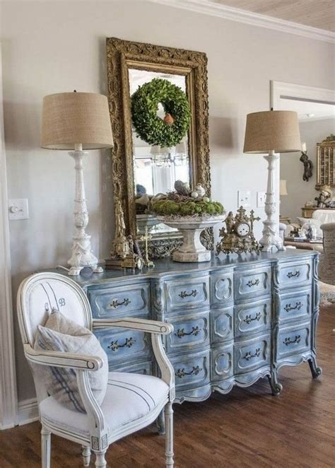 painted living room furniture best 20 french provincial ideas on pinterest