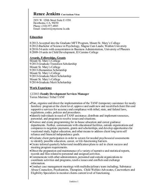 Cv Clinical Psychologist by Psychology Cv 21 1