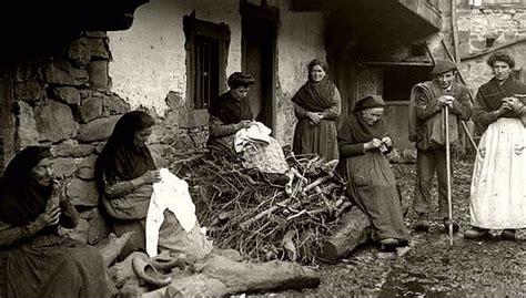 imagenes antiguas libres de derechos gente de espa 241 a fotos antiguas