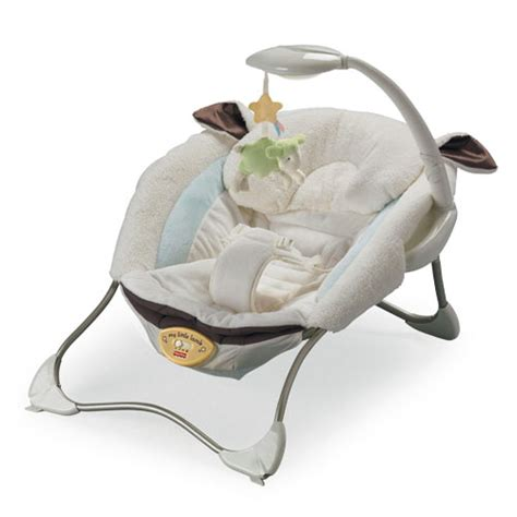 fisher price lamb swing manual my little lamb infant seat