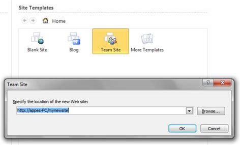 site workflow site workflow driverlayer search engine