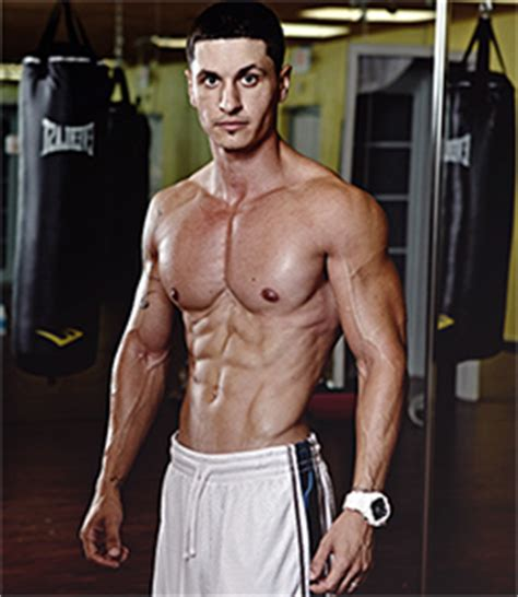 body beast without bench bodyweight beast