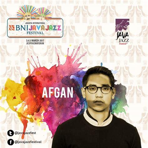 Java Jazz Festival 2017 java jazz festival 2018 berapa harga tiket masuknya