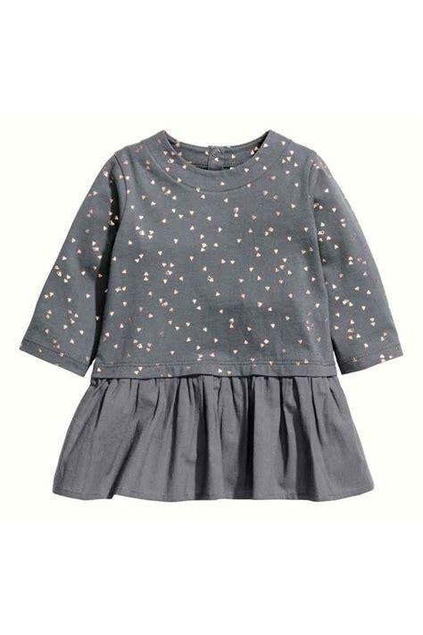 baby jurk katoen 25 beste idee 235 n over geweven katoen op pinterest tuniek
