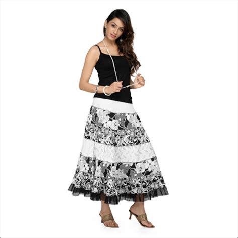best skirt trendy skirt top trendy skirt top exporter