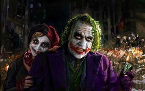 imagenes del joker que den miedo disfraces de halloween 2015 ideas caseras originales