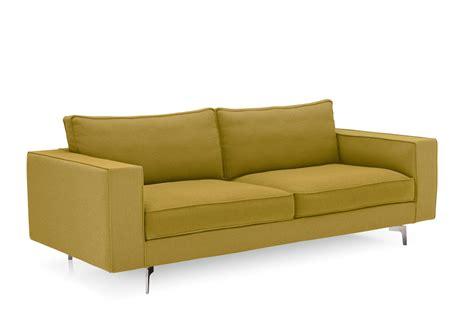 square couch calligaris square sofa frank mc gowan