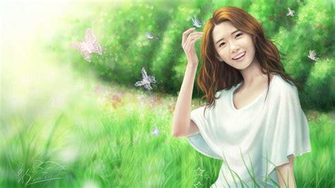 Wallpaper Hd Yoona | yoona wallpapers hd wallpaper cave
